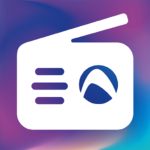 Audials Play Radio Player Recorder Podcasts MOD Premium Cracked for android