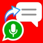 Audio to Text for WhatsApp Transcriber Translator MOD Premium Cracked for android
