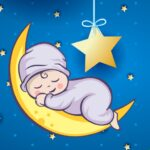 Baby Sleep Sounds MOD Premium Cracked for android