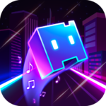 Beat Shooter – Music Rhythm Shooter MUSIC BEAT MOD Unlimited Money for android