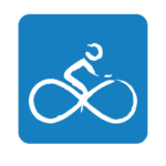 Bicicletar MOD Premium Cracked for android