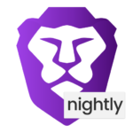 Brave Browser Nightly MOD Premium Cracked for android