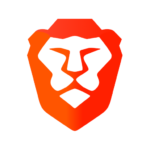 Brave Private Browser Secure fast web browser MOD Premium Cracked for android