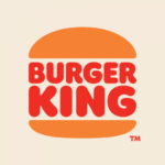 Burger King India MOD Premium Cracked for android
