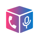 Call Recorder – Cube ACR MOD Premium Cracked for android