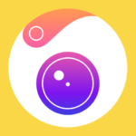 Camera360 – Photo Editor Camera Sweet selfies MOD Premium Cracked for android