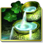Celtic Garden HD MOD Premium Cracked for android