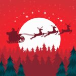 Christmas Songs MOD Premium Cracked for android