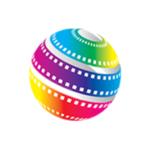 Cinemex MOD Premium Cracked for android