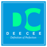 DeeCee MOD Premium Cracked for android