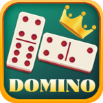 Domino Gaple Win MOD Unlimited Money for android