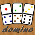 Dominoes Game MOD Unlimited Money for android