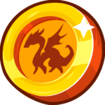 Dragonary MOD Unlimited Money for android