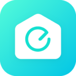 EufyHome MOD Premium Cracked for android