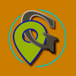 Fake GPS – GesKit MOD Premium Cracked for android