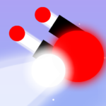 Fighter Ball MOD Unlimited Money for android