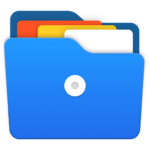 FileMaster File Manage File Transfer Power Clean MOD Premium Cracked for android