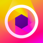 FitPix – Body Selfie Photo Editor MOD Premium Cracked for android