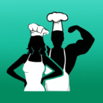 Fitness Meal Planner MOD Premium Cracked for android