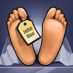 Forensic Master MOD Unlimited Money for android