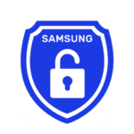 Free SIM Network Unlock Code for Samsung Phones MOD Premium Cracked for android