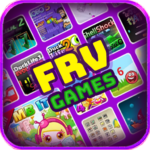 Friv Games – Free online games MOD Unlimited Money for android