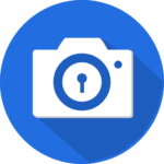 Gallery Safe MOD Premium Cracked for android