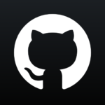 GitHub MOD Premium Cracked for android
