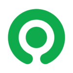 Gojek – Ojek Taxi Booking Delivery and Payment MOD Premium Cracked for android