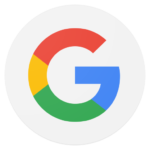 Google MOD Premium Cracked for android