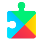 Google Play services MOD Premium Cracked for android
