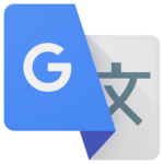 Google Translate MOD Premium Cracked for android