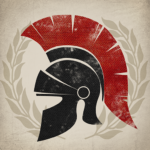 Great Conqueror Rome – Civilization Strategy Game MOD Unlimited Money for android
