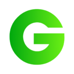 Groupon – Shop Deals Discounts Coupons MOD Premium Cracked for android