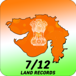 Gujarat 712 ROR – MOD Premium Cracked for android