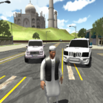 Indian Bikes Cars Driving 3d MOD Unlimited Money for android