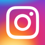 Instagram MOD Premium Cracked for android