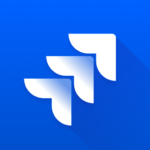 Jira Cloud by Atlassian MOD Premium Cracked for android