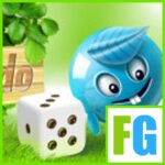 LUDO BY FORTEGAMES Parchs MOD Unlimited Money for android