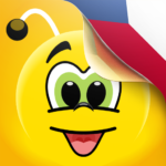 Learn Czech – 15000 Words MOD Premium Cracked for android