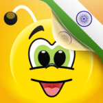 Learn Hindi – 15000 Words MOD Premium Cracked for android