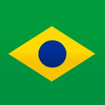Learn Portuguese free for beginners MOD Premium Cracked for android