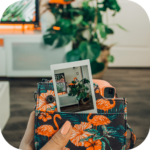 Lomo Cam – Vintage Cam Analog Film Filters MOD Premium Cracked for android