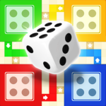 Ludo Lord MOD Unlimited Money for android