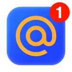 Mail.ru – Email App MOD Premium Cracked for android