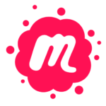 Meetup Find events near you MOD Premium Cracked for android