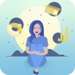 Mental Health Diary MOD Premium Cracked for android