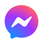 Messenger Text and Video Chat for Free MOD Premium Cracked for android