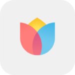 Mi Wallpaper Carousel MOD Premium Cracked for android
