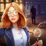 Midsomer Murders Words Crime Mystery MOD Unlimited Money for android